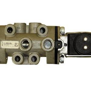 1488083 - Transferencia da Caixa e Freio Motor - Scania 112_