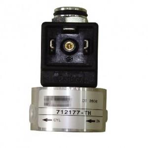 712-177 - Freio Motor - MBB_