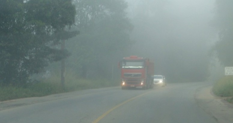 neblina 2