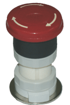 botao-cogumelo-vermelho-emergencia-1