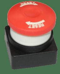 botao-cogumelo-vermelho-emergencia-2