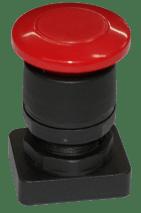 botao-cogumelo-vermelho