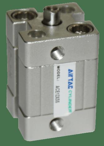 cilindro-compacto-ace