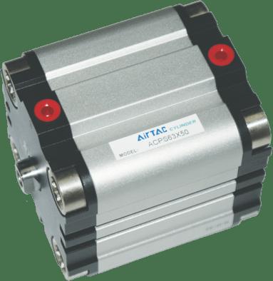 cilindro-compacto-acps