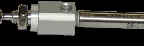 cilindro-micro-serie-pb-02